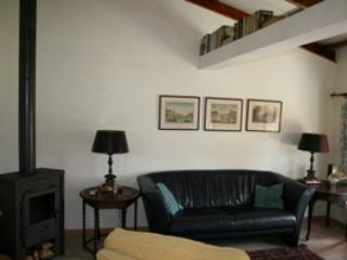2 bedroom Gite with Internet Access in Digoin - Digoin vacation rentals