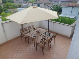 Cozy 2 bedroom Condo in San Marco di Castellabate with A/C - San Marco di Castellabate vacation rentals
