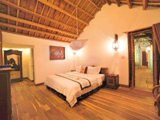 TROPICAL GARDEN BUNGALOW, An Bang Beach, Hoi An - Hoi An vacation rentals
