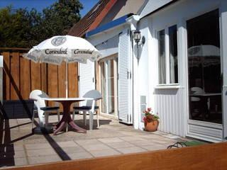 Nice Gite with Internet Access and Short Breaks Allowed - Digoin vacation rentals