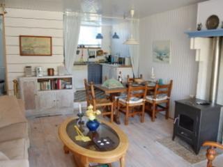 Cozy 2 bedroom Vacation Rental in Digoin - Digoin vacation rentals