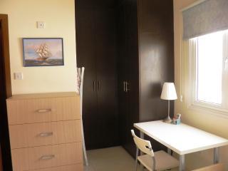 Villa Troya, 2 bedroom villa on the Dhekelia Road - Larnaca District vacation rentals