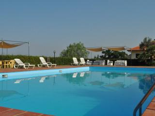 Il poggio del Cilento Agropoli - Agropoli vacation rentals