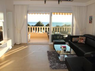 Luxurious Apartment Makarska - Promajna vacation rentals