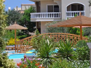 Bougainville Resort - Hurghada vacation rentals
