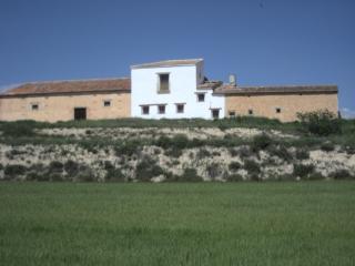 Spanish Bodega - Valencia Province vacation rentals