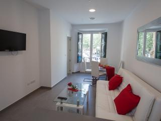 Apartamento Terrazas de la Catedral 2 - Province of Seville vacation rentals