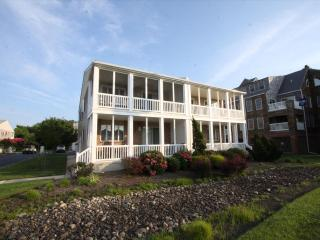 1420 Pennsylvania Avenue 126859 - Cape May vacation rentals