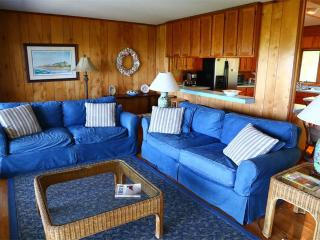 "3530 Yacht Club Rd - ""Sound Friends"" - Edisto Beach vacation rentals"