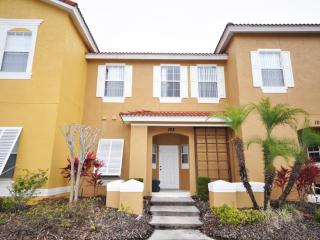 3 bedroom villa mat Terra Verde Resort - Kissimmee vacation rentals