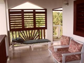 Laniappe Holiday Apartments - Choiseul vacation rentals