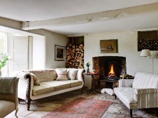 Vacation rentals in Somerset