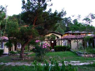 Nice Resort with Internet Access and A/C - Olympos vacation rentals