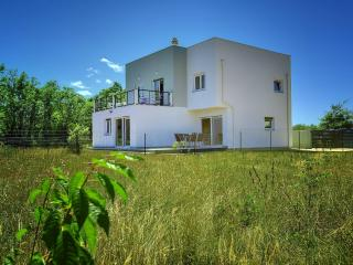 Villa Dvori - Marcana vacation rentals