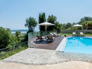 Villa Stephandra - Corfu Town vacation rentals