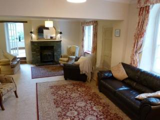 LEETHWAITE (Sauna), Thornthwaite, Keswick - Thornthwaite vacation rentals