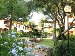 Residence Bouganville - Porto Rotondo vacation rentals