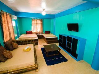 Standard room 8 - Boracay vacation rentals