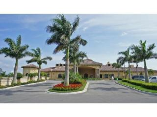 Naples Heritage Bay-Golf Tennis Sun and Fun - Naples vacation rentals