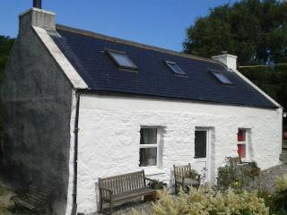 3 bedroom Cottage with Microwave in Torrin - Torrin vacation rentals
