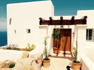 5 bedroom Villa in Sant Joan De Labritja, Ibiza : ref 2268562 - San Miguel vacation rentals