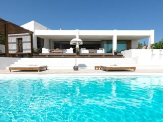 5 bedroom House with Private Outdoor Pool in Talamanca - Talamanca vacation rentals