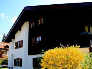 Nice 1 bedroom Condo in Oberstdorf - Oberstdorf vacation rentals