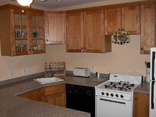 Quanit 1 bedroom on Portland's Munjoy HIll - Portland vacation rentals