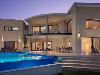 Villa Ananda - Labin vacation rentals