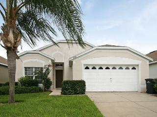 V Helena 4BD - Windsor Palms - Kissimmee vacation rentals