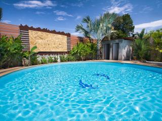 Charming Studio apartment - Chalong Bay vacation rentals