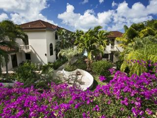 Wonderful 4 bedroom Villa in Virgin Gorda - Virgin Gorda vacation rentals