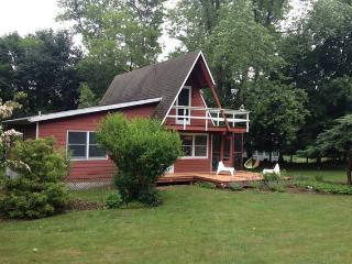Tranquil Summer House - Shelter Island vacation rentals
