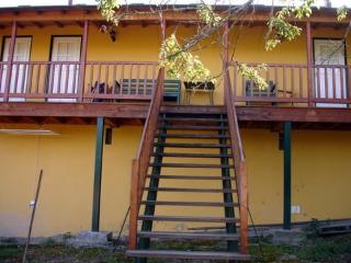 1 bedroom Condo with Internet Access in Valpedre - Valpedre vacation rentals