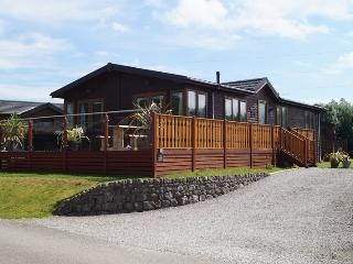 The Hiding Place - Lakeland Lodges - Carnforth vacation rentals