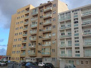 2 bedroom Apartment with Cleaning Service in Povoa de Varzim - Povoa de Varzim vacation rentals