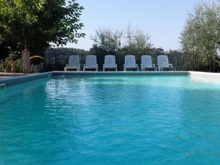 Casa Gavignano - Poggibonsi vacation rentals