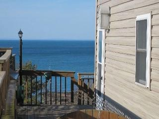 East End Retreat - Steps to the beach! - Northfork - Monthly Rentals Available! - Baiting Hollow vacation rentals