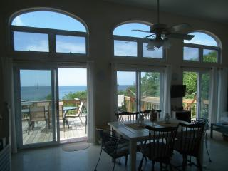 East End Retreat - Steps to the beach! - Northfork - Baiting Hollow vacation rentals