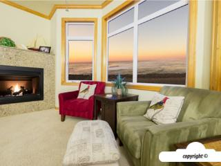 2675 Sunset - OCEAN FRONT - Professionally Managed - Seaside vacation rentals
