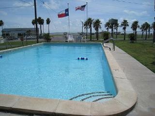 Perfect House with Internet Access and Parking - Rockport vacation rentals