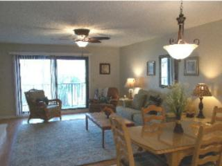 Close to Beach and Old Town - Saint Augustine vacation rentals