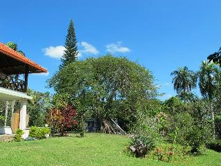 Perfect Guest house with Internet Access and Outdoor Dining Area - La Vega vacation rentals