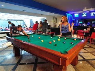 Confers Beach Royal 2-Bedroom Suite - Puerto Plata vacation rentals