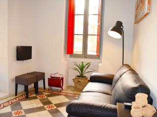 Nice 2 bedroom House in Valletta - Valletta vacation rentals