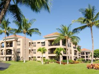 Hilton Bay Club at Waikoloa 2BR - Waikoloa vacation rentals