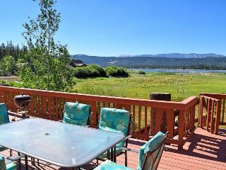 Soaring Eagle Lakeview! Near Marina! Lake Views! - Fawnskin vacation rentals