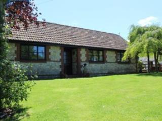 The Bungalow, detached cottage near Bath - Bath vacation rentals