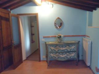 agriturismo La torre di monsindoli - Siena vacation rentals