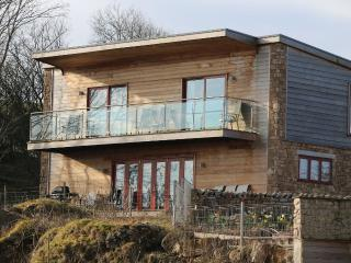 Jackdaw Quarry Heights - Carnforth vacation rentals